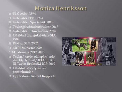 info_monica